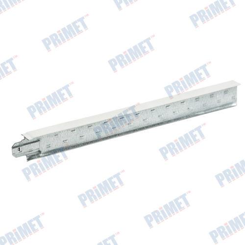 Профиль поперечный PRIMET 15*25*600 по выгодной цене