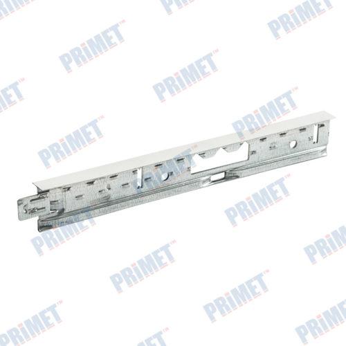 Профиль основной PR ПО 15х32х3,6 (Premium) по выгодной цене