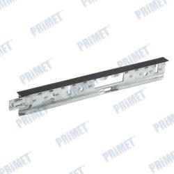 Профиль основной PRIMET 15*32*3600 Черный