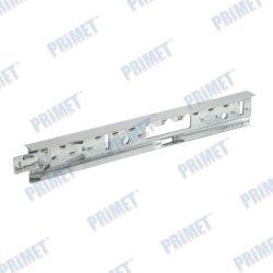 Профиль основной PRIMET 15*32*3600 Металлик
