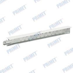 Профиль поперечный PRIMET 24*25*600 (Premium)