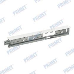 Профиль основной PRIMET 24*32*3600 (Premium)