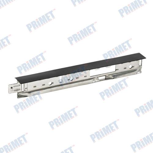 Профиль основной PRIMET 24*32*3600 Черный по выгодной цене