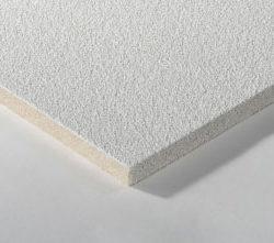 Плита потолочная АМФ Lava 600х600х13 16 шт/уп.
