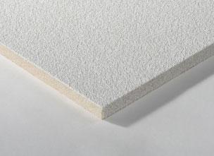Плита потолочная АМФ Lava 600х600х13 16 шт/уп. по выгодной цене