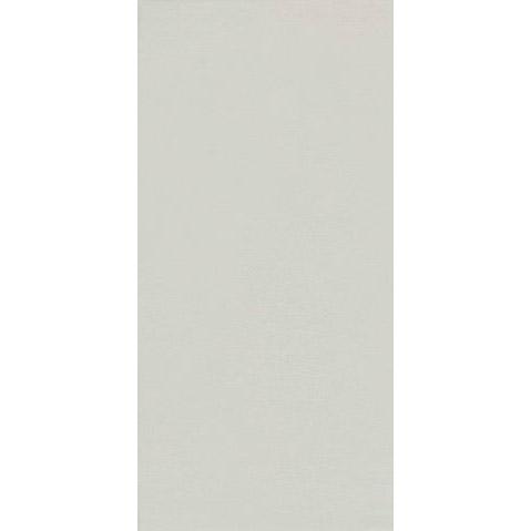 ЛГКЛ 12х1200х3000мм (7047 Серый) 3,6м2/180м2 по выгодной цене