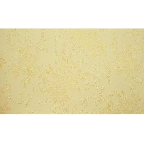 ЛГКЛ 12х1200х2700мм (Букет золотой) 3,24м2/162м2 по выгодной цене