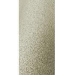 ЛГКЛ 12х1200х3000мм (Бязь натуральная ) 3,6м2