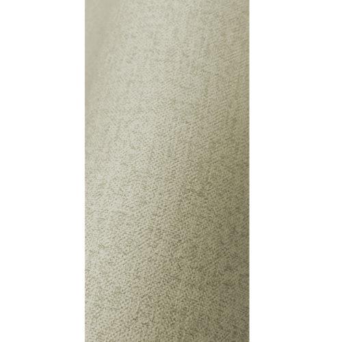 ЛГКЛ 12х1200х3000мм (Бязь натуральная ) 3,6м2 по выгодной цене