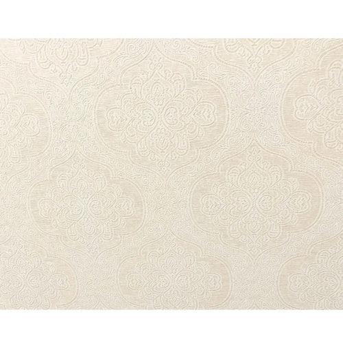 ЛГКЛ 12х1200х2700мм (Жаккард розовый) 3,24м2/162м2 по выгодной цене