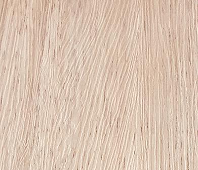 Плюсы и минусы ламинированного гипсокартона для стен