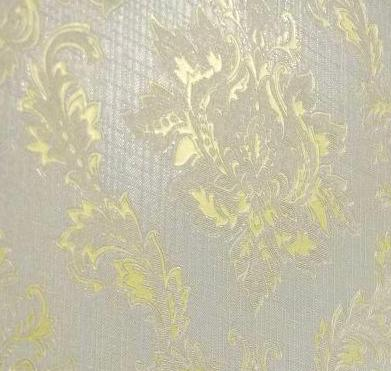 Ламинированный гипсокартон отличается разнообразием расцветок