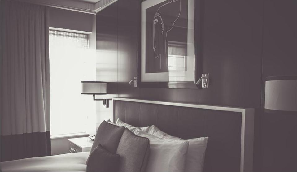 Декоративный гипсокартон – практичное решение для отделки помещений