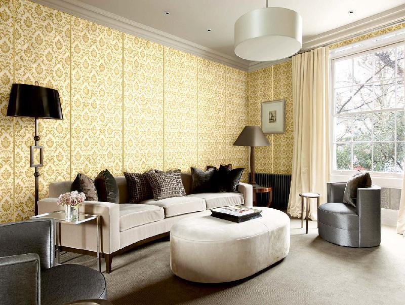 Преимущества использования настенных панелей в квартире