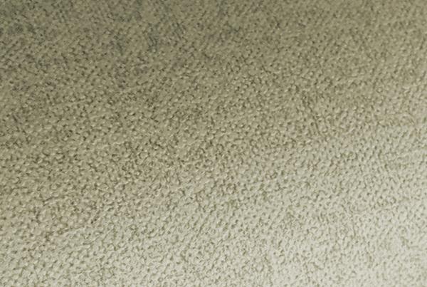 Преимущества обшивки стен из пеноблока панелями Inishka