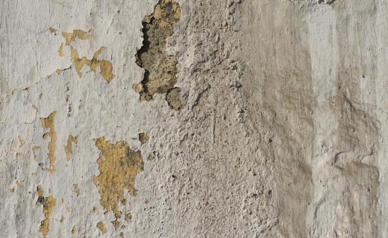 Чем обшить старые стены в доме быстро и недорого